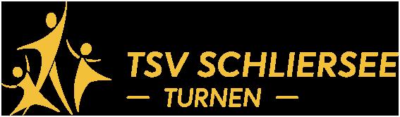 TSV Schliersee – Turnen